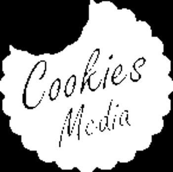 Cookies Media